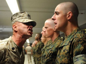 ... funny drill instructor quotes 6 funny drill instructor quotes 7