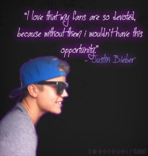 inspirational justin bieber quotes - Google Search