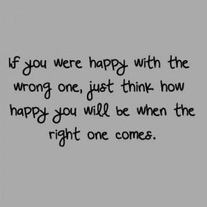 relationship quotes happy