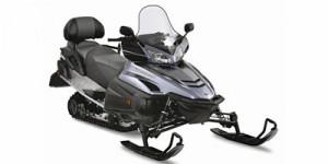 2012 Yamaha RS Venture