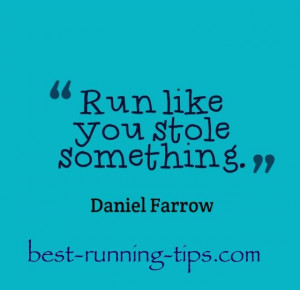 my favourite running quotes. Often goes through my head when running ...