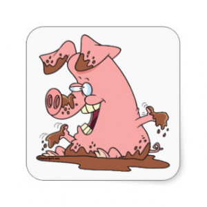 Images Cute Pig Shirt Shirts Gifts Art Posters Postcard Wallpaper