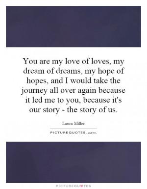 Laura Miller Quotes