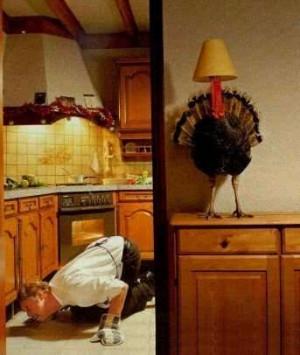 Restaurants Open Thanksgiving Day in Dallas Texas