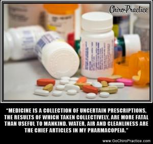 home images via chiropractice via chiropractice facebook twitter ...