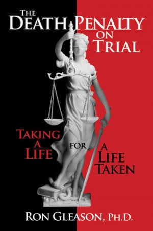 supporting the death penalty The death of the death penalty why the era of capital punishment is ending by david von drehle  the case of dzhokhar tsarnaev absorbed americans as no death-penalty drama has in years.