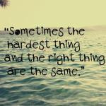 best quotes ever said about life-ofsy