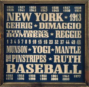 ny-baseball-yankees-92597-zoom.jpg