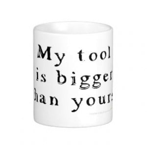 Funny Sayings About Mechanics Gifts