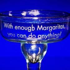 ... margarita quotes funny things quotes serious margaritas quotes 37 9
