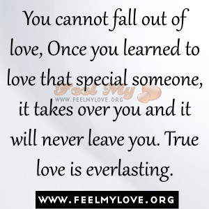 You+cannot+fall+out+of+love.jpg
