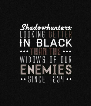 City Bones Jace Wayland Quotes