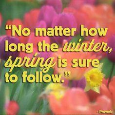 Gardening Quotes & Sayings