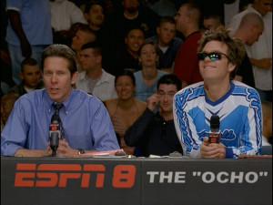Jason Bateman Jason in Dodgeball: A True Underdog Story