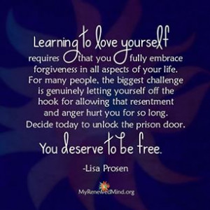 quotes #quoteoftheday #learning #love #yourself #embrace ...