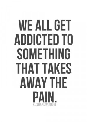 quotes posters kushandwizdom teen quotes relatable relatable quotes