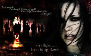the-twilight-saga-breaking-dawn-edward-bella-twilight-series-30935574 ...