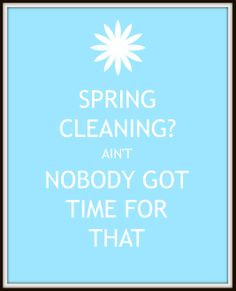 Funny Spring Quotes Pinterest ~ Funny Pics & Quotes on Pinterest | 33 ...