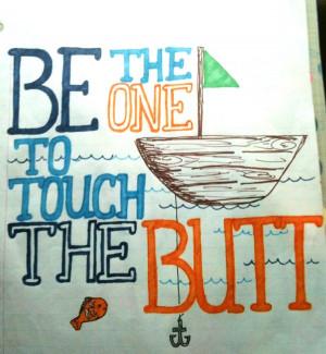 Love Quotes Finding Nemo