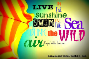 more quotes pictures under summer quotes html code for picture