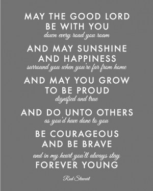positive quotes for young adults quotesgram