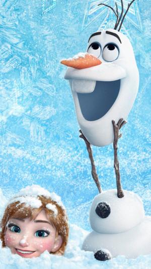 Frozen-Disney-2013-540x960.jpg