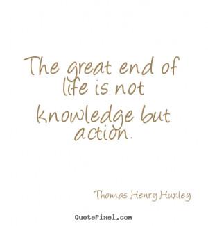 ... Quotes | Success Quotes | Friendship Quotes | Motivational Quotes