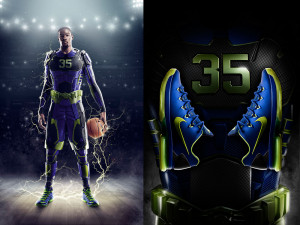 nike-basketball-superhero-elite-series-5