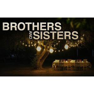cute brother and sister quotes and sayings pictures for living room