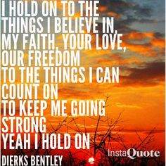Country Song Lyrics Quotes 2012 Quote lyrics song country