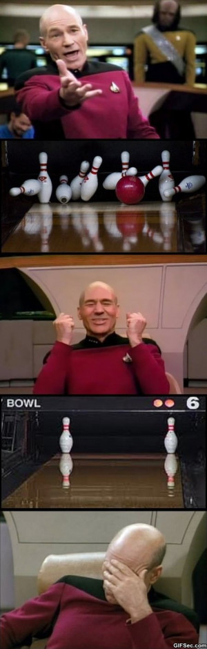 Funny-Pictures-Captain-Picard-Plays-Bowling.jpg