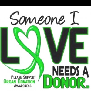 Be an Organ Donor! My father just received a DOUBLE LUNG TRANSPLANT! A ...
