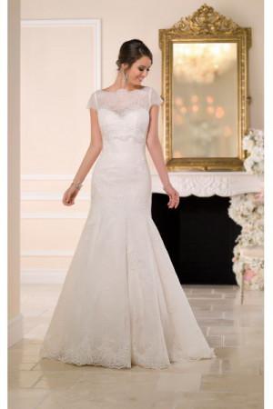 Stella York Wedding Dress Prices