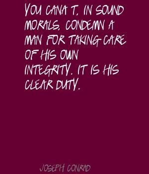 ... quotes | Niccolo Machiavelli Politics have no relation to morals.Quote