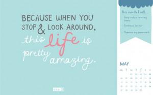 life-happy-quotes.jpg