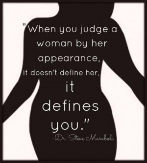 =http://www.imagesbuddy.com/when-you-judge-a-woman-by-her-appearance ...