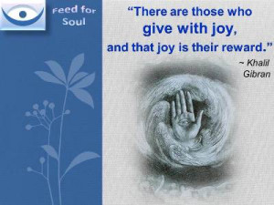 Tears Of Joy Quotes Joy inspirational quotes