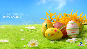 beautiful easter wallpaper - View All