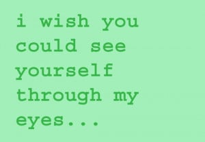 ... quotes sayings customize picture quotes about green eye quotes sayings