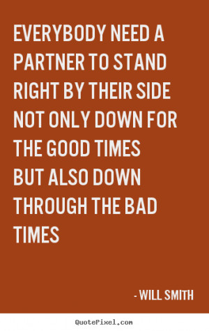 life partner quotes quotesgram