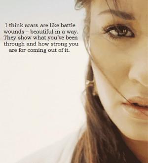 sad depression quotes tumblr quotes about being sad tumblr quotes ...
