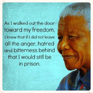 would still be in prison nelson mandela quote https www facebook com ...