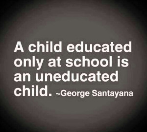 quote Parents, Inspiration, Teaching, Schools, Quotes, Uneducated ...