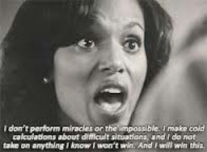 best of the best scandal abc tv show