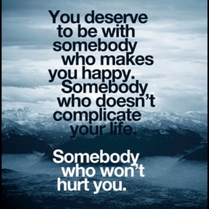 sad quotes that make you cry sad quotes that make