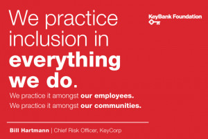 Diversity Business Quotes