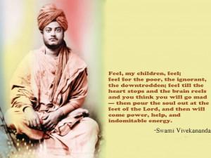 Swami Vivekananda Best Quotes Wallpapers 300x200 Swami Vivekananda ...