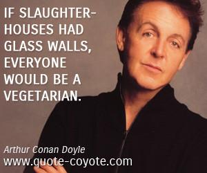 Paul-McCartney-vegetarian-quotes.jpg