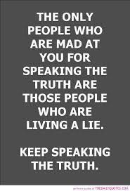 toxic people quotes sayings - Google Search More