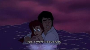 ariel-disney-movies-disney-quotes-disney-scenes-eric-little-mermaid ...